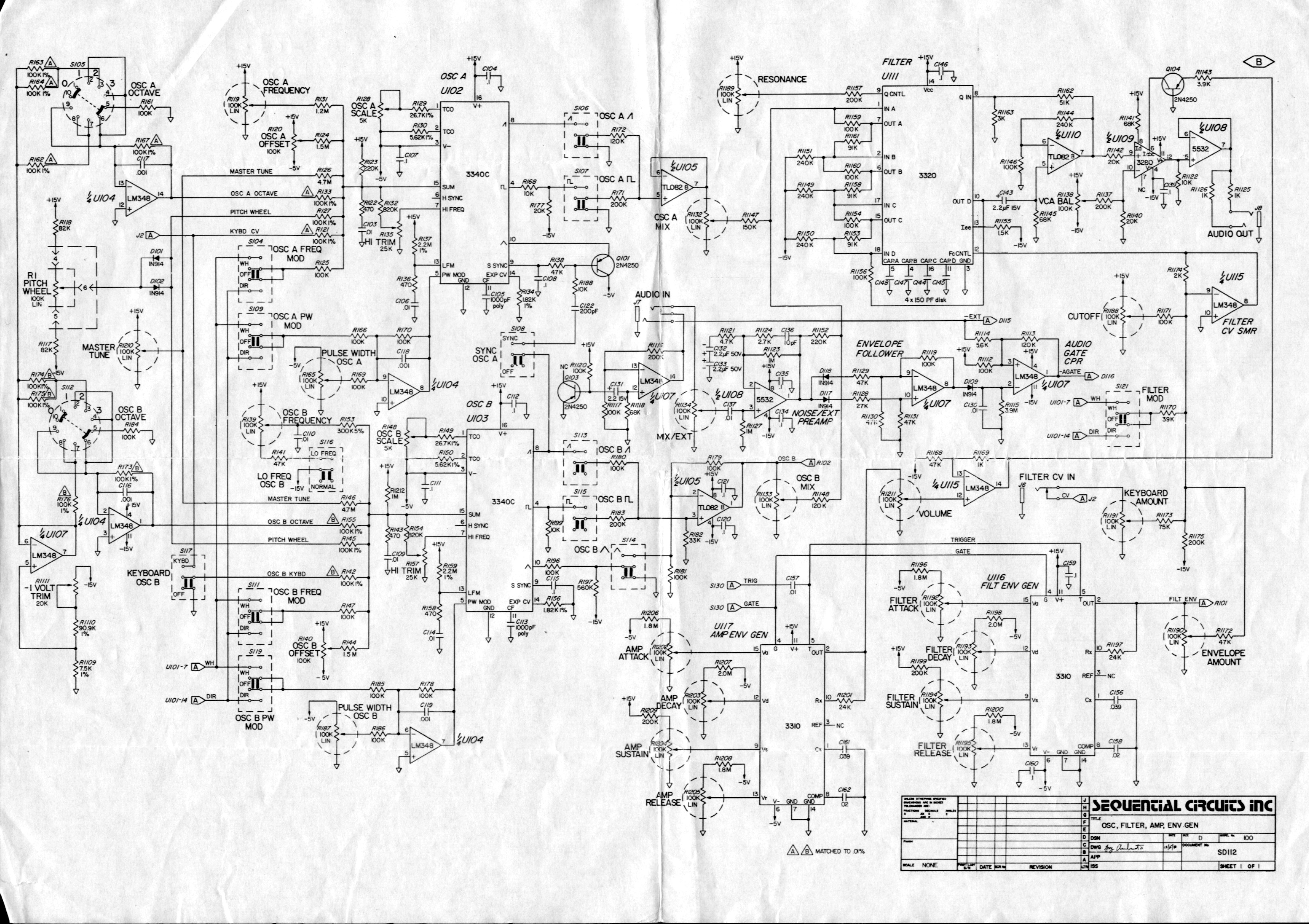 Index Of Tree Sequential Circuits Peavey Humbucker Wiring Diagram Pro One Schematic 2 2jpeg